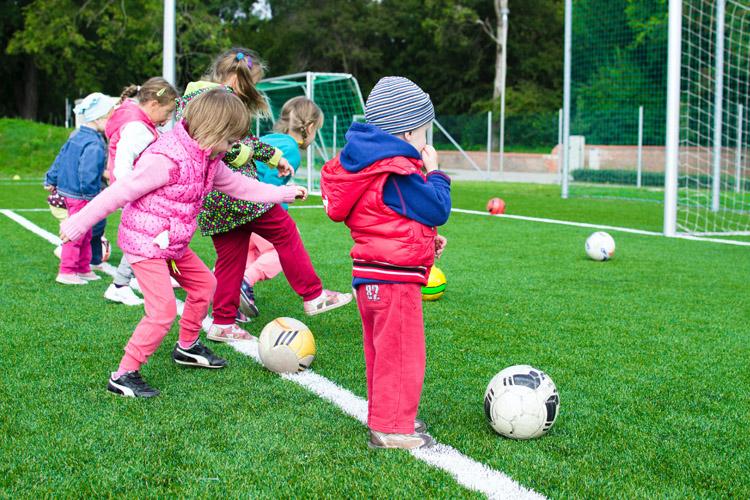Kids Lockdown Exercises Activities During Lockdown